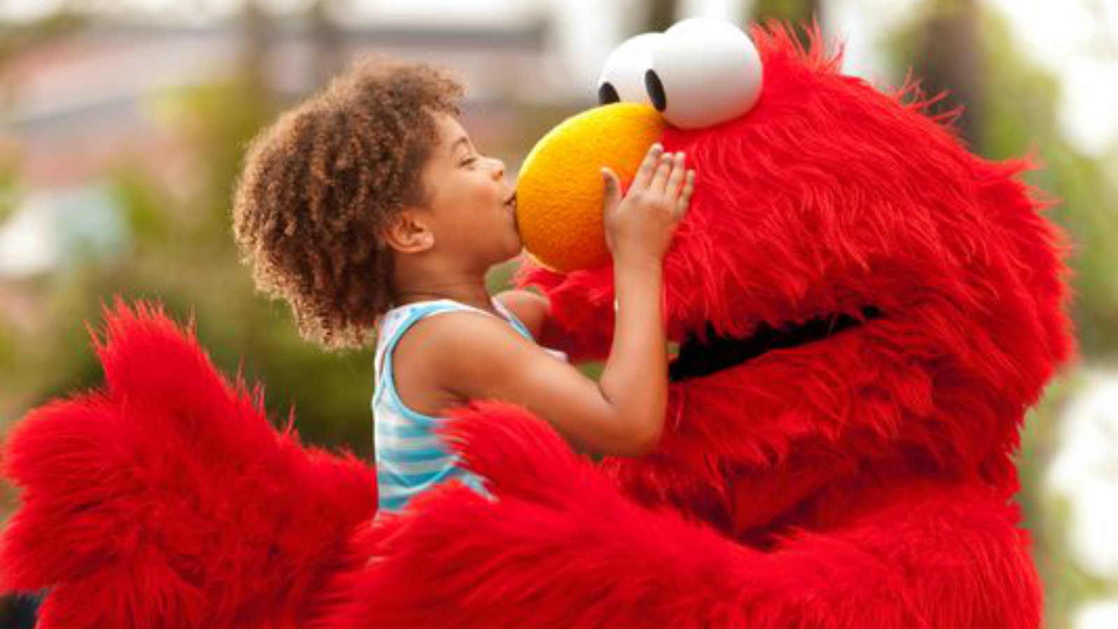 Things to do in Bucks County | Sesame Place